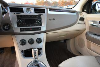 2008 Chrysler Sebring Limited Naugatuck, Connecticut 22