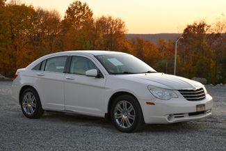 2008 Chrysler Sebring Limited Naugatuck, Connecticut 6