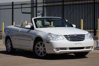 2008 Chrysler Sebring Touring in Plano, TX 75093