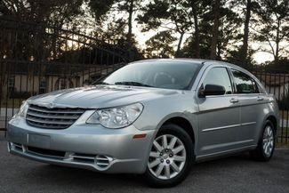 2008 Chrysler Sebring in , Texas