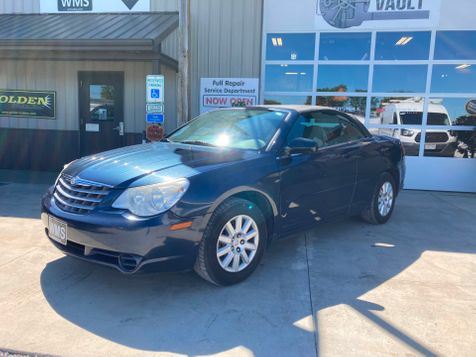 2008 Chrysler Sebring LX in , Ohio