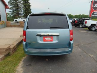2008 Chrysler Town & Country Touring Alexandria, Minnesota 28