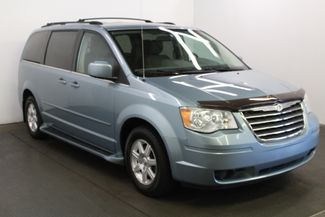 2008 Chrysler Town & Country Touring in Cincinnati, OH 45240