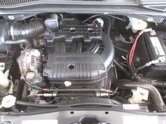 2008 Chrysler Town & Country Limited Gardena, California 14