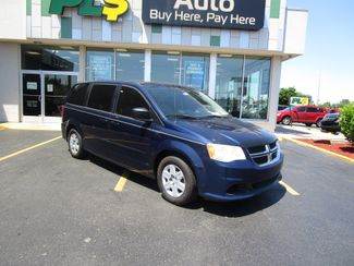 2008 Chrysler Town & Country Touring in Indianapolis, IN 46254
