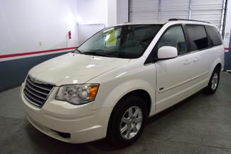 2008 Chrysler Town & Country Touring in Memphis TN, 38128