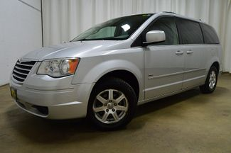2008 Chrysler Town & Country Touring in Merrillville IN, 46410