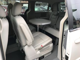 2008 Chrysler Town  Country Touring  city Wisconsin  Millennium Motor Sales  in , Wisconsin