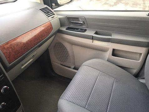 2008 Chrysler Town & Country LX | Oklahoma City, OK | Norris Auto Sales (NW 39th) in Oklahoma City, OK