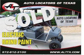 2008 Club Car GOLF CART    Plano, TX   Consign My Vehicle in  TX