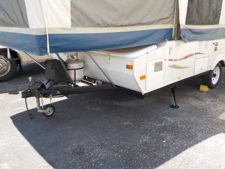 2008 Coachmen Clipper Sport 127ST   city Florida  RV World Inc  in Clearwater, Florida