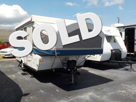 2008 Coachmen Clipper Sport 127ST  in Clearwater, Florida