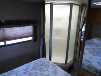 2008 Coachmen Freelander 2890QB Salem, Oregon 10