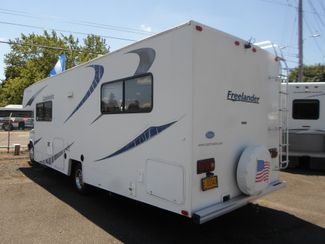 2008 Coachmen Freelander 2890QB Salem, Oregon 3