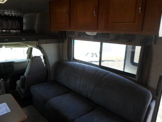 2008 Coachmen Freelander 2890QB Salem, Oregon 5