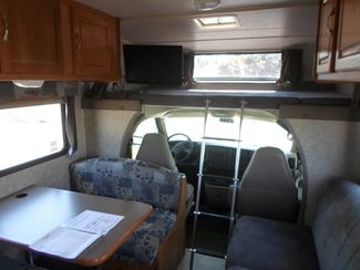 2008 Coachmen Freelander 2890QB Salem, Oregon 8