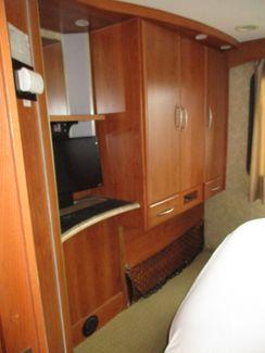 2008 Coachmen Leprechaun 320DS  city Florida  RV World of Hudson Inc  in Hudson, Florida