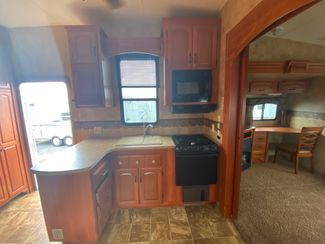 2008 Coachmen Wyoming 338RLQS   city Florida  RV World Inc  in Clearwater, Florida