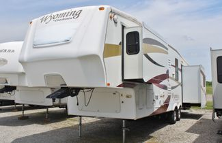 2008 Coachmen Wyoming 332RLTS in Jackson, MO 63755