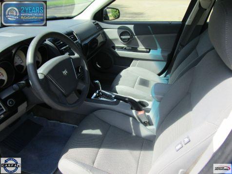 2008 Dodge Avenger SXT in Garland, TX