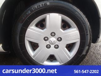 2008 Dodge Avenger SE Lake Worth , Florida 7