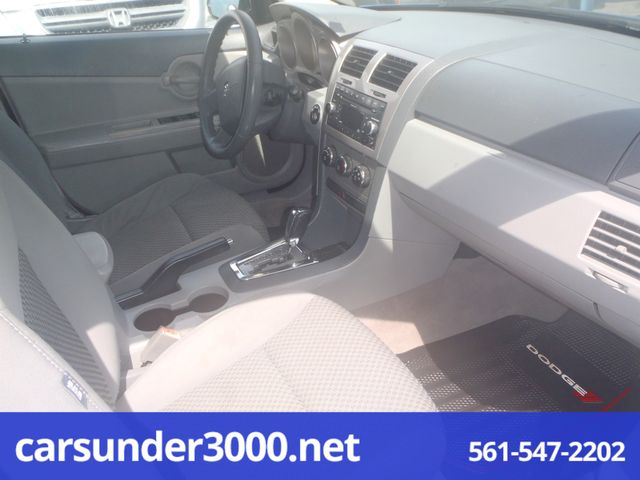 2008 Dodge Avenger SE Lake Worth , Florida 5