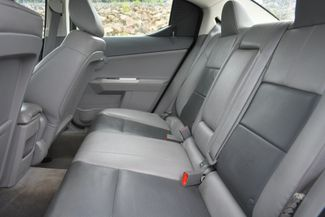 2008 Dodge Avenger R/T Naugatuck, Connecticut 11
