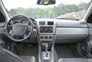2008 Dodge Avenger R/T Naugatuck, Connecticut 13