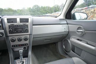 2008 Dodge Avenger R/T Naugatuck, Connecticut 14