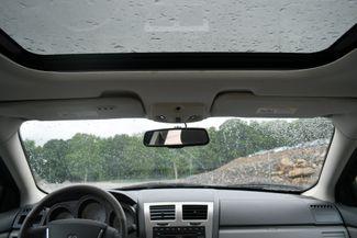 2008 Dodge Avenger R/T Naugatuck, Connecticut 15