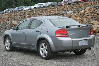 2008 Dodge Avenger R/T Naugatuck, Connecticut 2