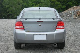 2008 Dodge Avenger R/T Naugatuck, Connecticut 3