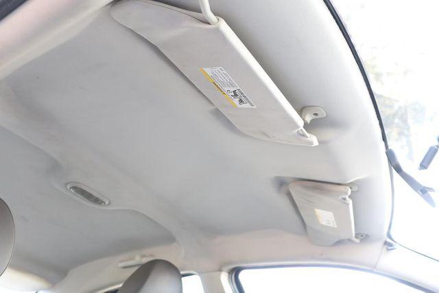 2008 Dodge Avenger SE Santa Clarita, CA 28