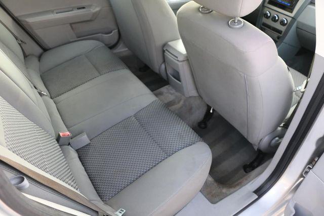 2008 Dodge Avenger SE Santa Clarita, CA 16
