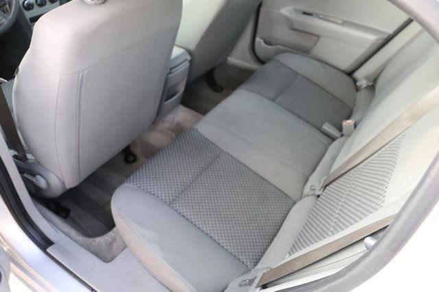 2008 Dodge Avenger SE Santa Clarita, CA 15