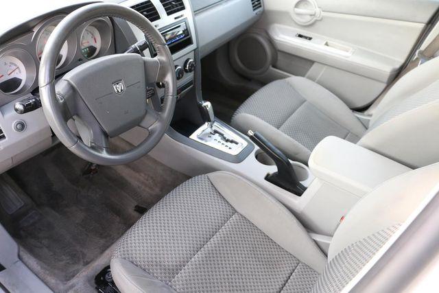 2008 Dodge Avenger SE Santa Clarita, CA 8