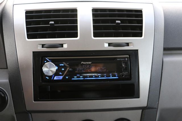 2008 Dodge Avenger SE Santa Clarita, CA 20