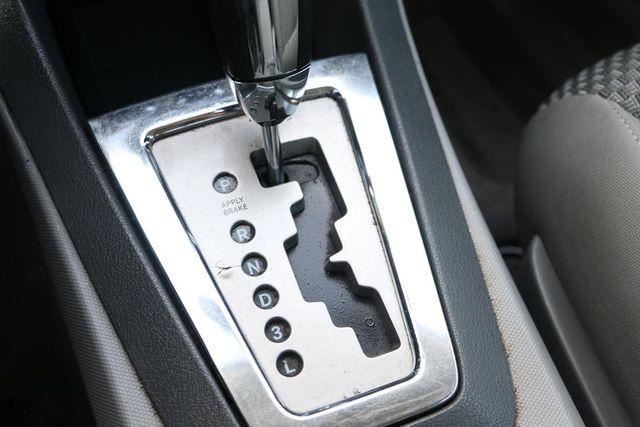2008 Dodge Avenger SE Santa Clarita, CA 22