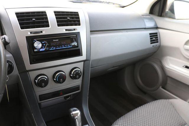 2008 Dodge Avenger SE Santa Clarita, CA 19