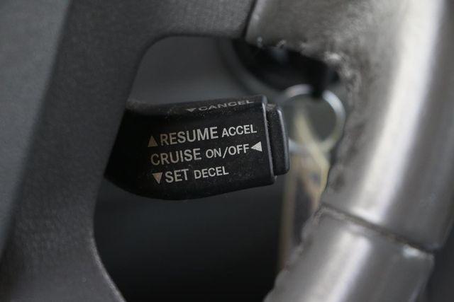 2008 Dodge Avenger SE Santa Clarita, CA 23