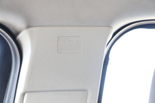 2008 Dodge Avenger SE Santa Clarita, CA 27