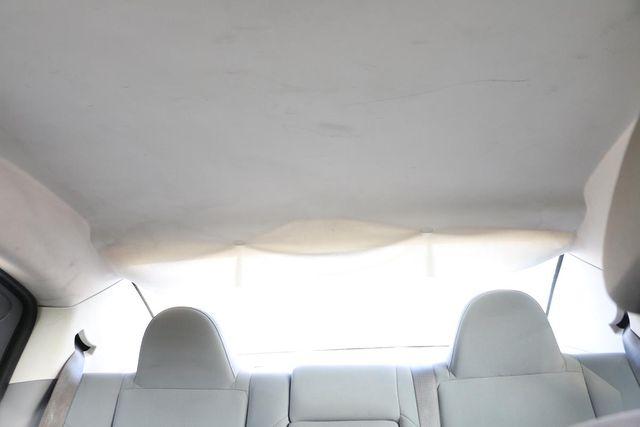 2008 Dodge Avenger SE Santa Clarita, CA 29