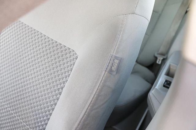 2008 Dodge Avenger SE Santa Clarita, CA 26