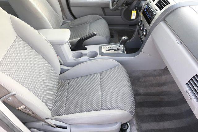 2008 Dodge Avenger SE Santa Clarita, CA 14