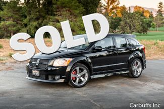 2008 Dodge Caliber SRT4 | Concord, CA | Carbuffs in Concord