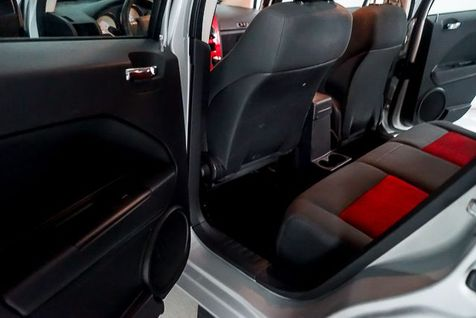 2008 Dodge Caliber SXT in Dallas, TX