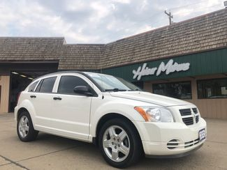 2008 Dodge Caliber in Dickinson, ND