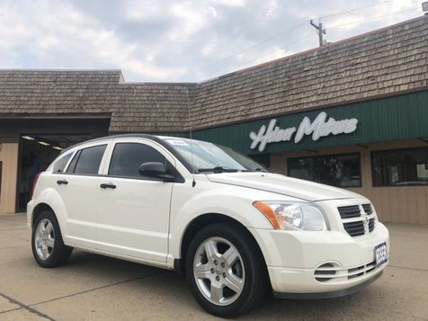 2008 Dodge Caliber SE in Dickinson, ND