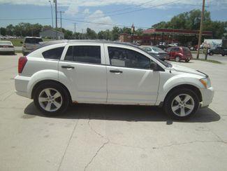 2008 Dodge Caliber SXT  city NE  JS Auto Sales  in Fremont, NE