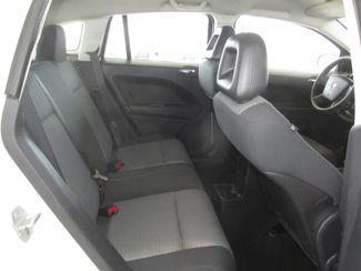 2008 Dodge Caliber SXT Gardena, California 12